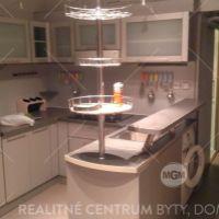 1 izbový byt, Žilina, 40 m², Pôvodný stav