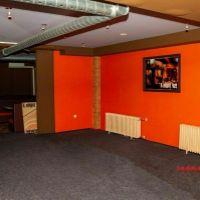Obchodné, Strážske, 182 m², Kompletná rekonštrukcia