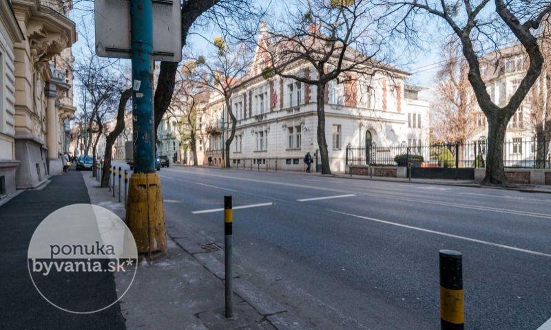 ponukabyvania.sk_Štefánikova_1-izbový-byt_BARTA