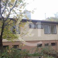 Rodinný dom, Nitra, 110 m², Čiastočná rekonštrukcia