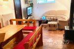 1 izbový byt - Veľká Lomnica - Fotografia 14