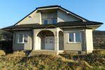 Rodinný dom - Plavecký Mikuláš - Fotografia 3