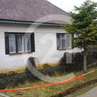Rodinný dom, Haniska, 80 m², Pôvodný stav