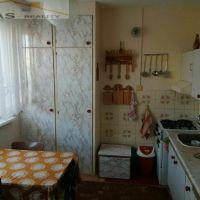 3 izbový byt, Poprad, 83 m², Pôvodný stav
