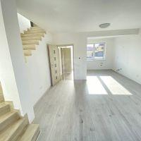 Rodinný dom, Zlaté Moravce, 88 m², Pôvodný stav