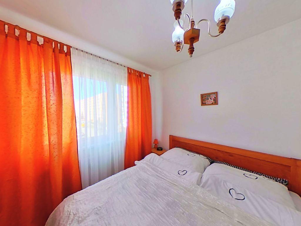 PREDANÉ 4 izbový byt s balkónom Spišská Nová Ves - 10