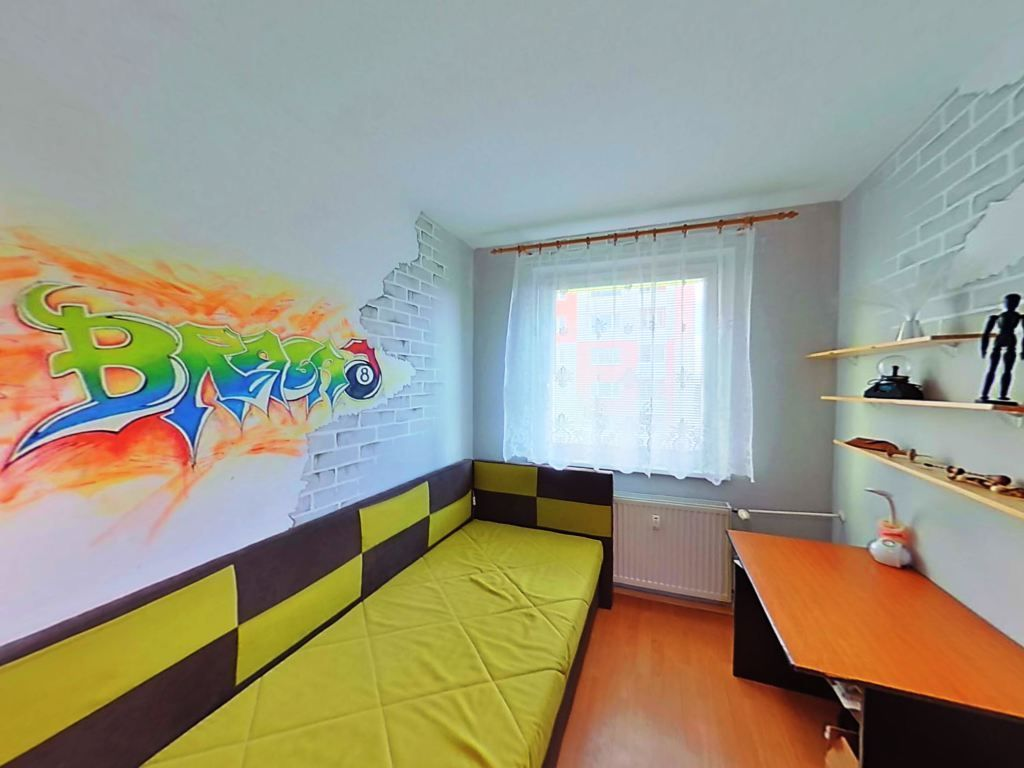 PREDANÉ 4 izbový byt s balkónom Spišská Nová Ves - 13