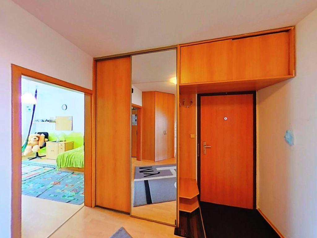 PREDANÉ 4 izbový byt s balkónom Spišská Nová Ves - 6