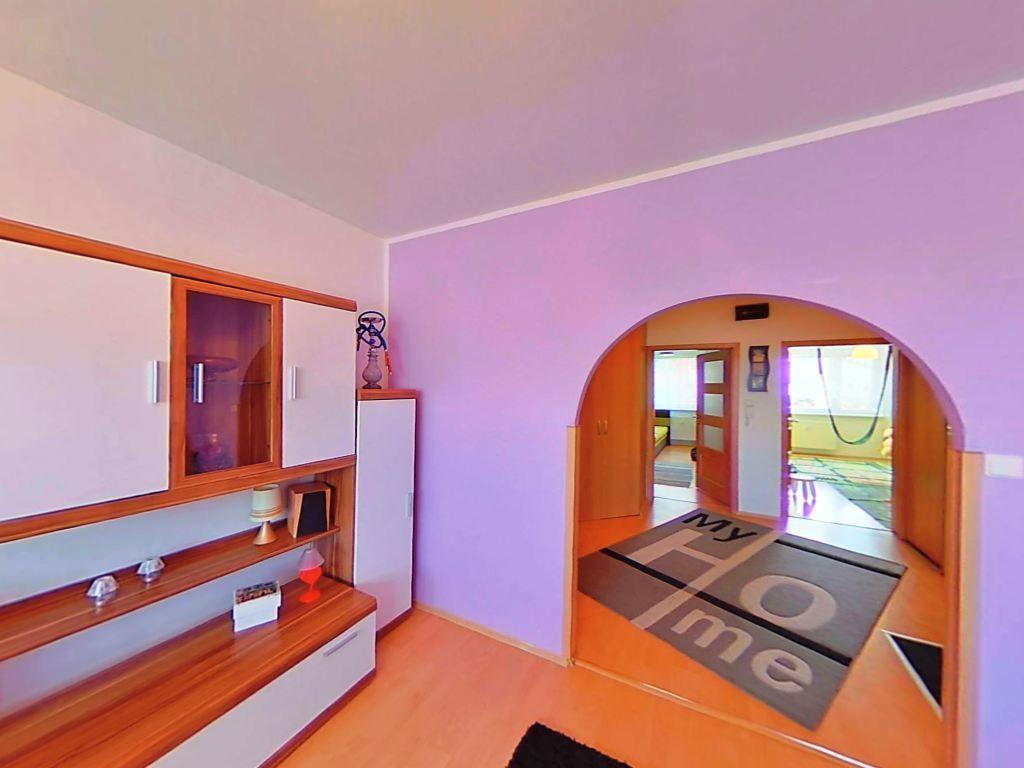 PREDANÉ 4 izbový byt s balkónom Spišská Nová Ves - 9