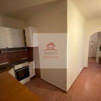 2 izbový byt, Levice, 44 m², Čiastočná rekonštrukcia