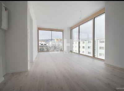 Moderný 2-izbový byt s krásnym výhľadom