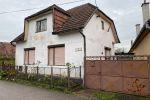 Rodinný dom - Nemšová - Fotografia 2