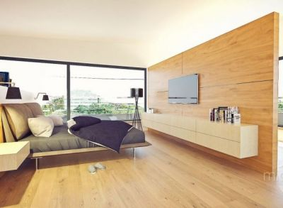 Presvetlený 2-izbový byt s loggiu v top lokalite mesta