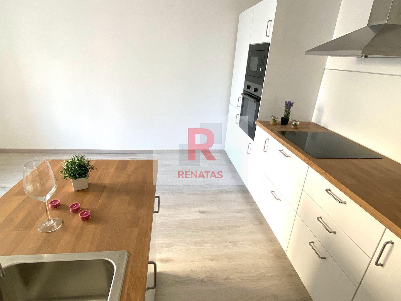Iný-Predaj-Bratislava - mestská časť Ružinov-135 500 €