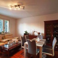 3 izbový byt, Žilina, 70 m², Pôvodný stav