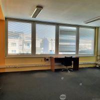 Kancelárie, Považská Bystrica, 110 m², Pôvodný stav