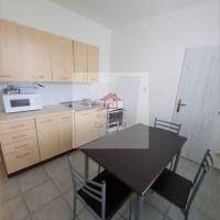 1 izbový byt, Komárno, 41 m², Pôvodný stav