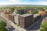 2 izbový byt - Košice-Staré Mesto - Fotografia 2