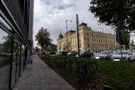 2 izbový byt - Košice-Staré Mesto - Fotografia 30