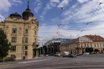 2 izbový byt - Košice-Staré Mesto - Fotografia 33