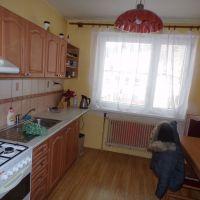 Rodinný dom, Zliechov, 180 m², Čiastočná rekonštrukcia