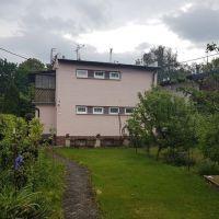 Rodinný dom, Žilina, 220 m², Pôvodný stav