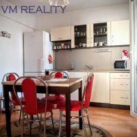 2 izbový byt, Martin, 59 m², Čiastočná rekonštrukcia