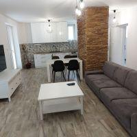 3 izbový byt, Piešťany, 88 m², Kompletná rekonštrukcia