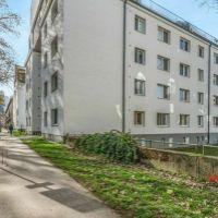 1 izbový byt, Bratislava-Ružinov, 35.51 m², Kompletná rekonštrukcia