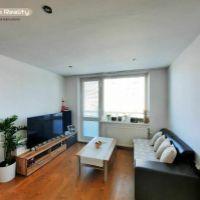 2 izbový byt, Prešov, 59 m², Kompletná rekonštrukcia