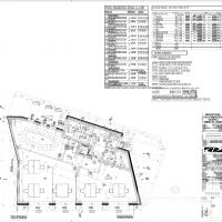 Kancelárie, Bratislava-Staré Mesto, 121.61 m², Kompletná rekonštrukcia