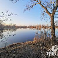 Rekreačný pozemok, Hurbanovo, 927 m²