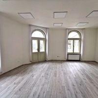 Kancelárie, Trenčín, 77.02 m², Kompletná rekonštrukcia
