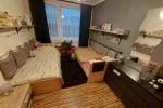 4 izbový byt - Trnava - Fotografia 4