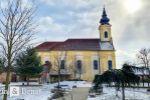 Rodinný dom - Bratislava-Záhorská Bystrica - Fotografia 38