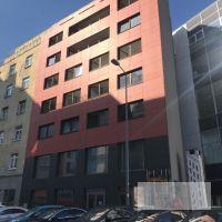 3 izbový byt, Bratislava-Staré Mesto, 112.72 m², Kompletná rekonštrukcia