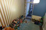 3 izbový byt - Banská Bystrica - Fotografia 12