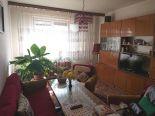 REZERVOVANÉ - Zvolen, Zlatý Potok – slnečný 2-izbový byt, 54 m2 – predaj