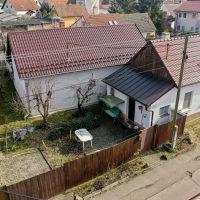 Rodinný dom, Suchohrad, 50 m², Pôvodný stav
