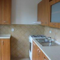 1 izbový byt, Bratislava-Karlova Ves, 37 m², Čiastočná rekonštrukcia