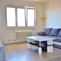 2 izbový byt, Martin, 56 m², Kompletná rekonštrukcia