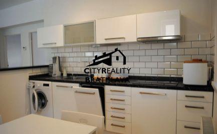 Prenajímame moderné, čisté, priestranné, pokojné bývanie