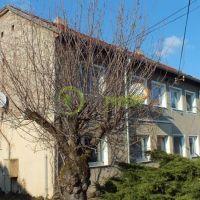 2 izbový byt, Nitra, 65 m², Pôvodný stav