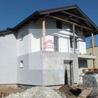Rodinný dom, Tešedíkovo, 160 m², Pôvodný stav