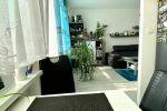 3 izbový byt - Košice-Západ - Fotografia 15