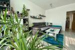 3 izbový byt - Košice-Západ - Fotografia 2