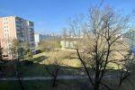 3 izbový byt - Košice-Západ - Fotografia 33
