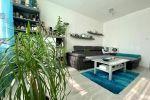 3 izbový byt - Košice-Západ - Fotografia 3