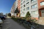 3 izbový byt - Košice-Západ - Fotografia 42