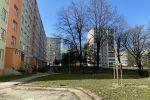 3 izbový byt - Košice-Západ - Fotografia 43